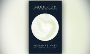 Cover of Moder Dy