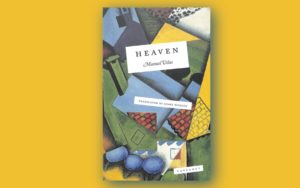 heaven cover image